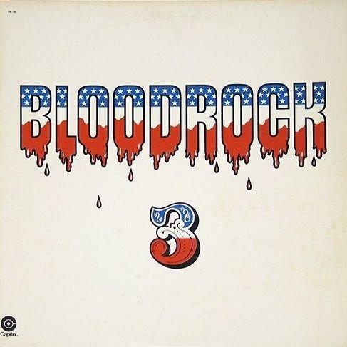 bloodrock 3 - 6