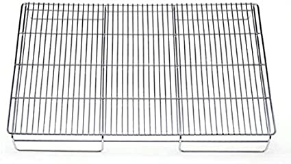 Amazon Com Proselect Stainless Steel Modular Kennel Replacement