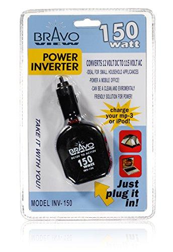 Bravo-View-Peak-Power-Inverter