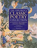 The Children's Classic Poetry Collection, , 1843229838