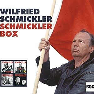 Schmickler Box Hörspiel