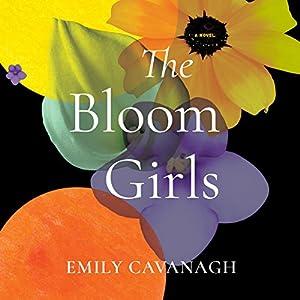 The Bloom Girls Audiobook