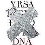 DNA (Huldar og Freyja 1) | Yrsa Sigurðardóttir