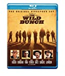 Cover Image for 'Wild Bunch , The'