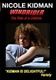 Windrider - Amazon.com Exclusive