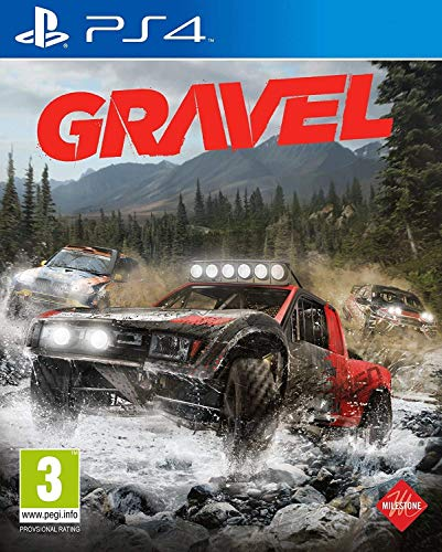 Buy car game for ps4