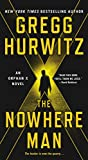 The Nowhere Man: An Orphan X Novel (Evan Smoak)