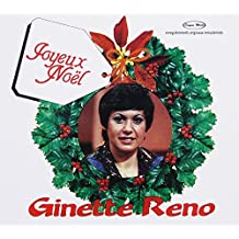 Ginette Reno / Joyeux Noel