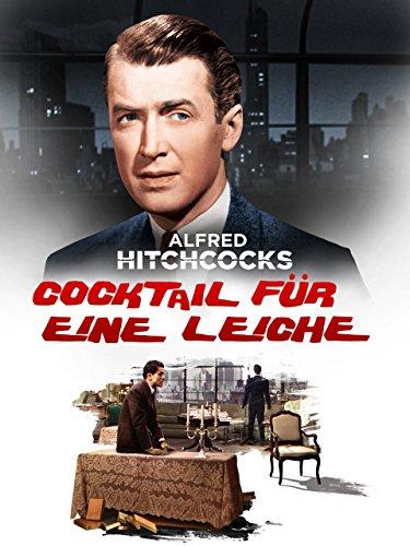 Cocktail für eine Leiche Film