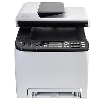 Ricoh SP C250SF Printer PCL 5c Driver