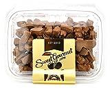 Chocolate Covered Gummy Bears, 1 Lb.