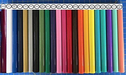 siser-easyweed-heat-transfer-iron-on-vinyl-5-12x15-rolls-choose-colors