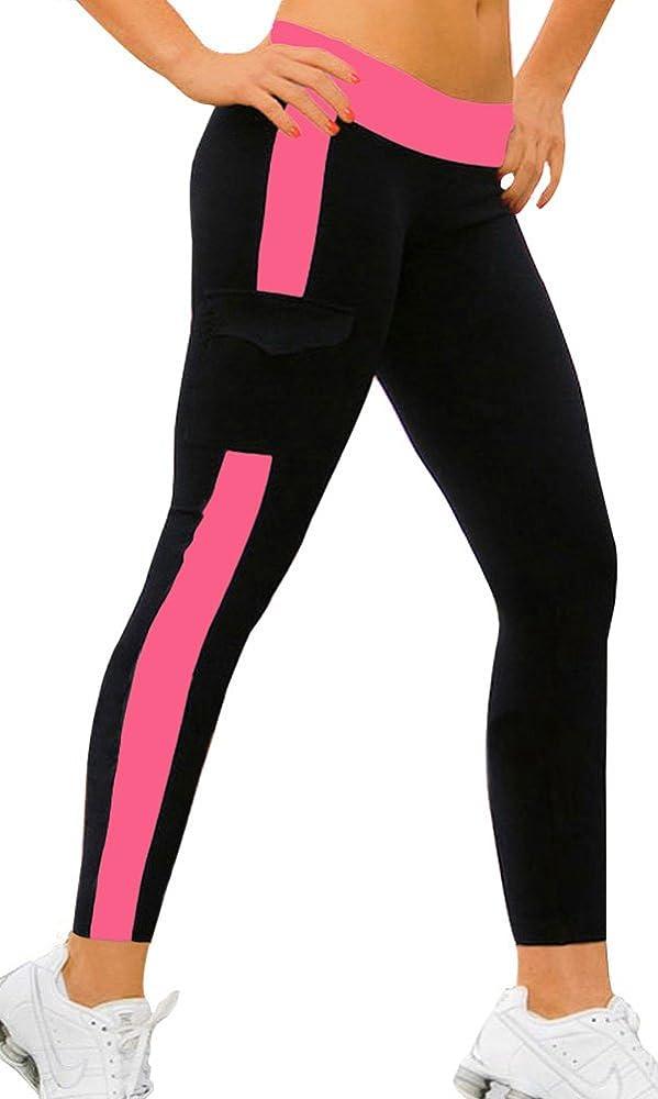 legging sport opaque