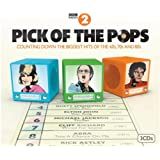 BBC Radio 2's Pick Of The Pops