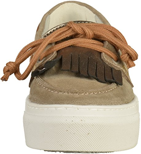 Brown 20 Tamaris 23754 Ups Womens 1 Lace YvYzwSqpx