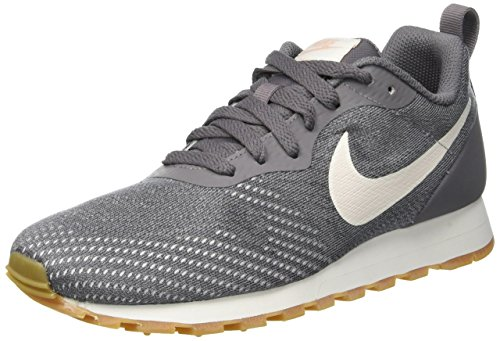 guava Femme Runner 006 Mesh atmosphere Eng Wmns 2 Grey gunsmoke Ice De Multicolore Fitness Nike Chaussures Md En7qqz