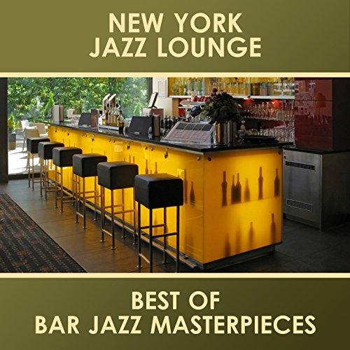 Buy jazz bar