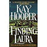 Finding Laura: A Novel