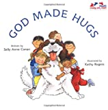 img - for God Made Hugs (Ready, Set, Read! Beginning Readers) book / textbook / text book