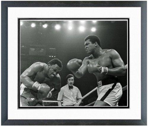 Muhammad Ali Frazier Photo Size product image