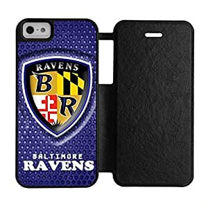 Generic Hard Phone Cases Printing Nfl Baltimore Ravens For Case For Sam Sung Galaxy S4 Mini Cover Choose Design 5