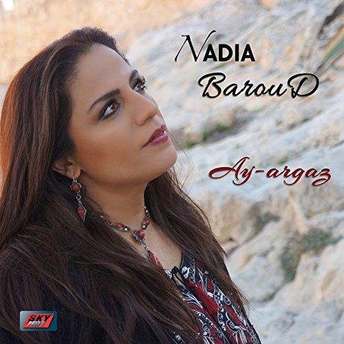 nadia baroud mp3