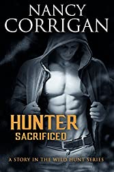 Hunter Sacrificed: Father of the Damned: Arawn (Wild Hunt)