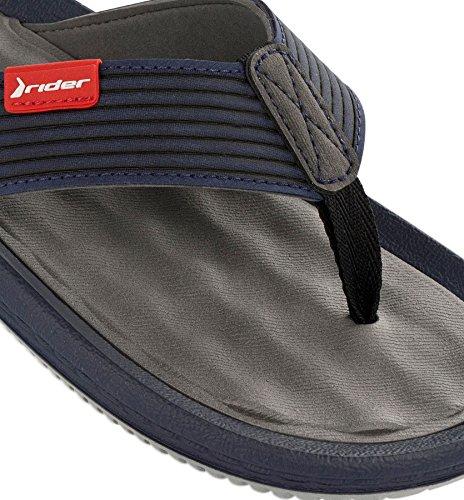 Piscine Chaussures Plage Bleu Lunar Et De Hommes Vi Dunas zqx7znPaST