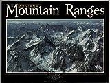 Montana Mountain Ranges, , 0938314017