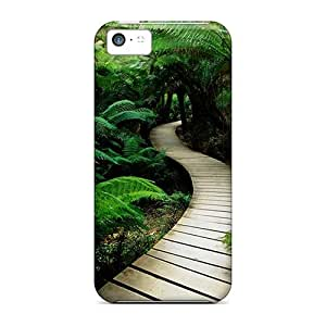 Iphone Case New Arrival For Iphone 5c Case Cover - Eco-friendly Packaging(FbJQaCp5632xRwpH)
