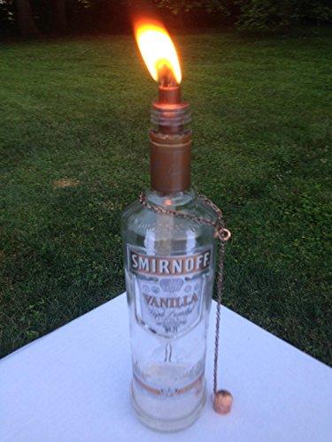 tiki-torch-smirnoff-vanilla-vodka-bottle-oil-lamp-outdoor-lighting-garden-decor-vodka-decor-bar-and-