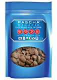 Pascha Organic Chocolate Chip with Rice Milk, 7 Ounce (Pack of 8)