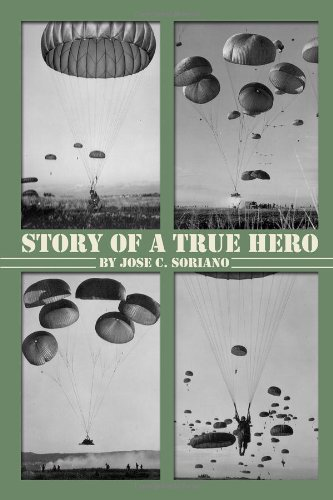 STORY OF A TRUE HERO