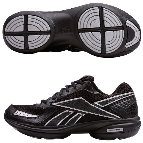 Men s Reebok SimplyTone Reestride Walking Shoes - Buy Online in UAE ... 0d07a8206