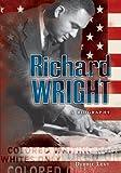 Richard Wright, Debbie Levy, 0822567938