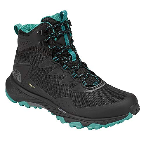 Buy north face nimble womens