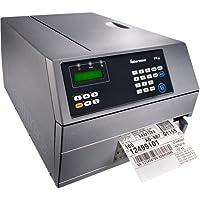 Intermec PX6C011400000020 Series PX6I DT/TT Desktop Printer, 203 DPI, USB, Serial, Ethernet, Universal Firmware, 32MB DRAM/16MB Flash, Rotating UNW