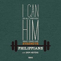 50 Philippians