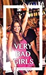Very Bad Girls par Wesley
