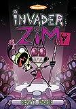 Invader ZIM - Complete Invasion