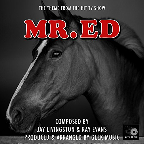 Mister Ed Theme Song