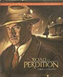 Road To Perdition Big Little Book Screenplay