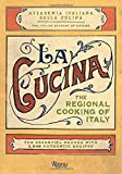 La Cucina%3A The Regional Cooking of Ita