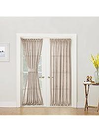 Shop Amazon Com Window Panels