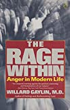 The Rage Within, Willard Gaylin, 0140120033