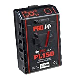PAGlink PL150e Battery 150Wh 14.8V 8Ah (V-Mount Li-Ion) for Red, Sony and Panasonic Cameras