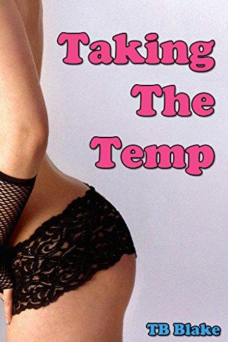 taking-the-temp-an-extreme-bdsm-fantasy