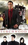 Bay of the Dead (Torchwood #11)