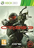 Crysis 3 [import anglais]