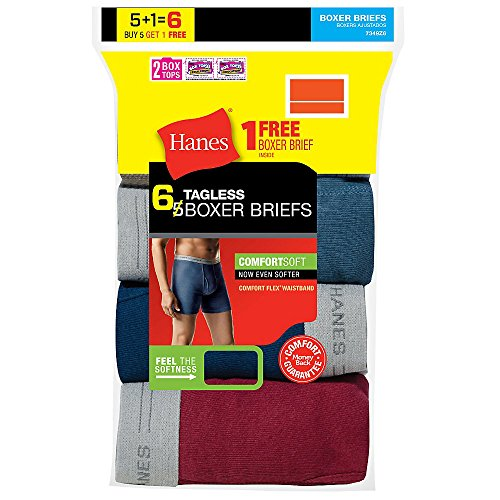 hanes-mens-tagless-boxer-briefs-with-comfort-flex-waistband-7349z6-m-6-pack